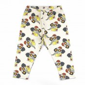 Leggings - Elephant BM