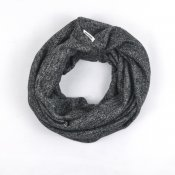 snood, novisen, novisendesign,